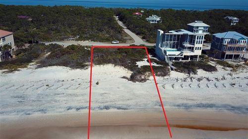Photo of 1728 KUMQUAT CT, Saint George Island, FL 32328 (MLS # 305797)