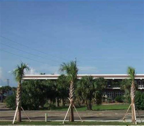 Photo of 121 MARKET ST, Apalachicola, FL 32320 (MLS # 304804)