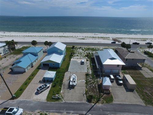 Photo of 216 HWY 98, Mexico Beach, FL 32456 (MLS # 304807)