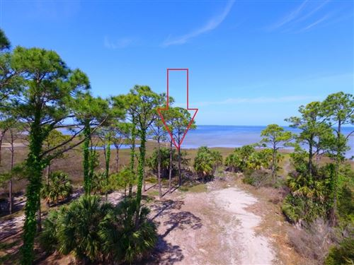 Photo of 121 EVENTIDE DR, Port Saint Joe, FL 32456 (MLS # 300810)