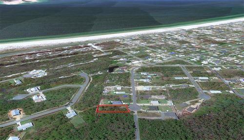 Photo of 124 HIDDEN RIDGE RD, Port Saint Joe, FL 32456 (MLS # 307812)