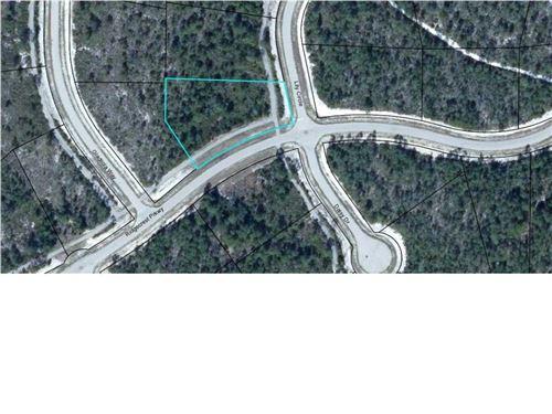 Photo of 341 LILY CIR., Eastpoint, FL 32328 (MLS # 305817)