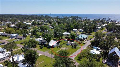 Photo of 1302 MCCLELLAND AVE, Port Saint Joe, FL 32456 (MLS # 307819)