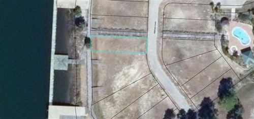 Photo of 843 MARINERS CT, Carrabelle, FL 32322 (MLS # 304820)