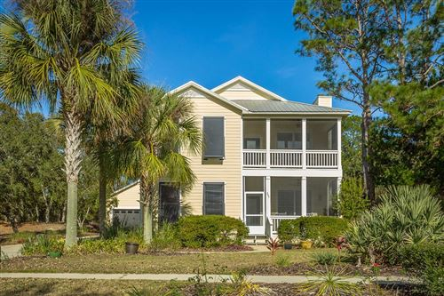 Photo of 205 CROOKED RIVER RD, Carrabelle, FL 32322 (MLS # 305820)