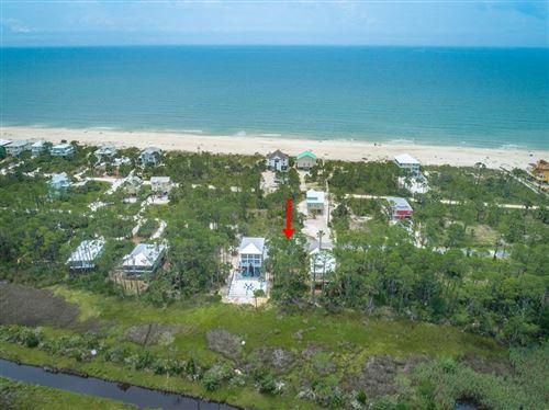Photo of LOT 23 COTTAGE LN, Port Saint Joe, FL 32456 (MLS # 307820)