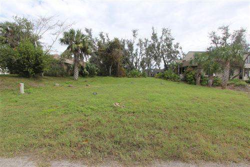 Photo of 8304 TRADEWINDS DR, Port Saint Joe, FL 32456 (MLS # 305827)