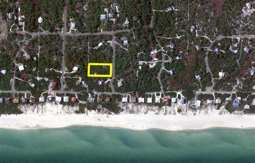 Photo of 1444 CAMELLIA CT, Saint George Island, FL 32328 (MLS # 304829)