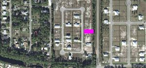 Photo of 111 OCEAN PLANTATION CIR #lot 60, Mexico Beach, FL 32456 (MLS # 300830)