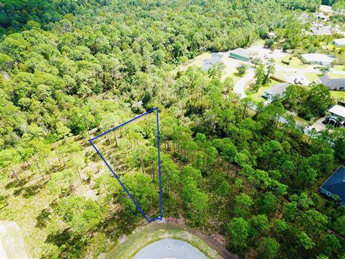 Photo of Lot 26 GULF COAST CR, Port Saint Joe, FL 32456 (MLS # 305839)