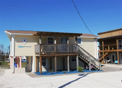 Photo of 115 1ST ST, Mexico Beach, FL 32456 (MLS # 303841)
