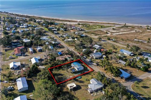 Photo of 2454 HAYES AVE, Port Saint Joe, FL 32456 (MLS # 306863)
