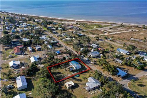 Photo of 2454 HAYES AVE, Port Saint Joe, FL 32456 (MLS # 306863)
