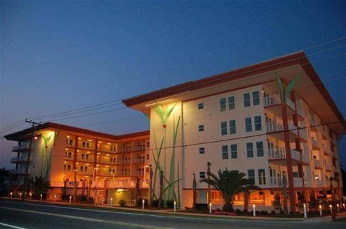 Photo of 800 HWY 98 #411, Mexico Beach, FL 32456 (MLS # 304866)