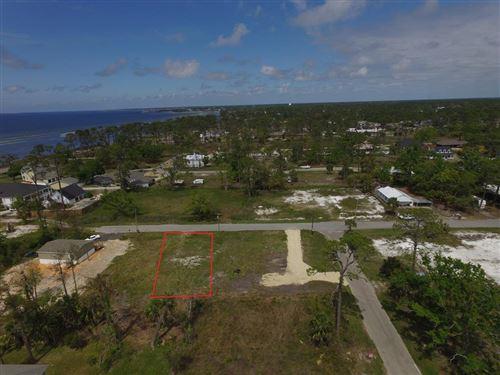 Photo of 252 DUVAL ST, Port Saint Joe, FL 32456 (MLS # 305868)