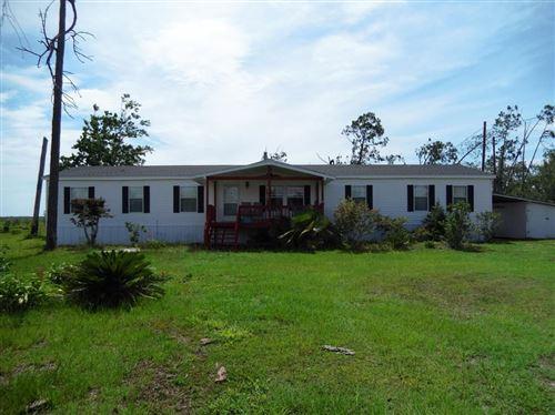 Photo of 627 CHAPEL LN, Port Saint Joe, FL 32456 (MLS # 304870)