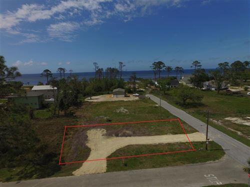 Photo of 288 DUVAL ST, Port Saint Joe, FL 32456 (MLS # 305871)