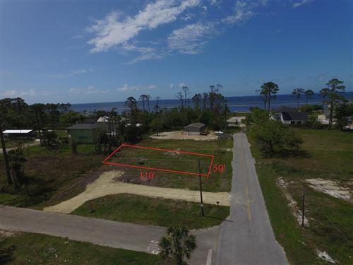 Photo of 5 DUVAL ST, Port Saint Joe, FL 32456 (MLS # 305872)
