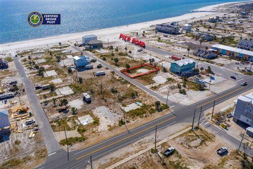 Photo of 104 36TH ST, Mexico Beach, FL 32456 (MLS # 304875)