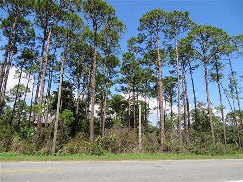 Photo of 771 HWY 98, Eastpoint, FL 32328 (MLS # 306875)