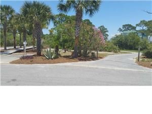 Photo of 235 BAY HIBISCUS DR, Cape San Blas, FL 32456 (MLS # 261882)