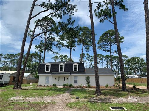 Photo of 2006 MONUMENT AVE, Port Saint Joe, FL 32456 (MLS # 306882)