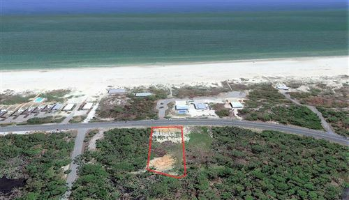 Photo of 5985 CR 30-A, Port Saint Joe, FL 32456 (MLS # 306886)