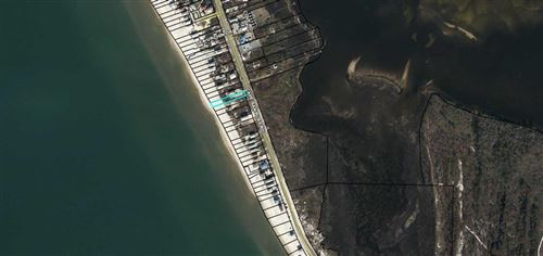Photo of 4185 CAPE SAN BLAS RD, Port Saint Joe, FL 32456 (MLS # 306887)