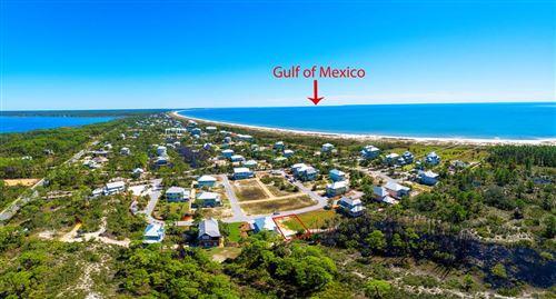 Photo of 20 CORD GRASS WAY, Port Saint Joe, FL 32456 (MLS # 305907)