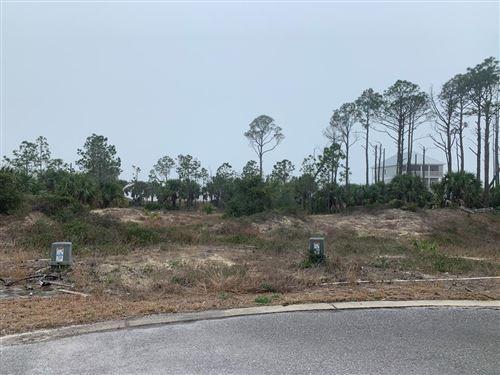 Photo of 0 RESERVATION WAY, Port Saint Joe, FL 32456 (MLS # 306907)