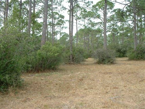 Photo of 00 PLANTATION DR, Port Saint Joe, FL 32456 (MLS # 303908)
