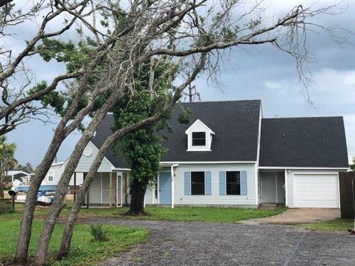 Photo of 136 CORONADO ST, Port Saint Joe, FL 32456 (MLS # 304915)