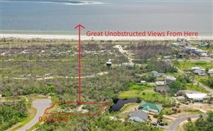 Photo of 207 S BROOKS AVE, Port Saint Joe, FL 32456 (MLS # 301920)