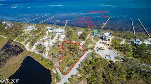 Photo of Lot 10 HIBISCUS DR, Cape San Blas, FL 32456 (MLS # 304933)