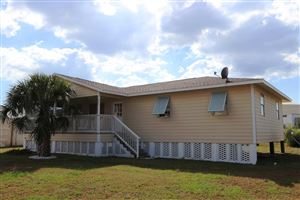 Photo of 243 NAN NOOK RD, Mexico Beach, FL 32456 (MLS # 302945)
