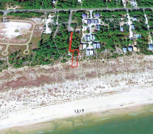 Photo of 11 LANTANA ST, Port Saint Joe, FL 32456 (MLS # 303946)