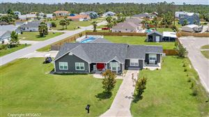 Photo of 7918 ALABAMA AVE, Port Saint Joe, FL 32456 (MLS # 301953)