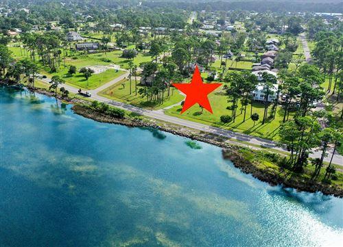Photo of 2103 CONSTITUTION DR, Port Saint Joe, FL 32456 (MLS # 308956)