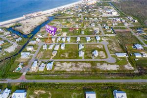 Photo of 163 OCEAN PLANTATION CIR, Mexico Beach, FL 32456 (MLS # 302963)