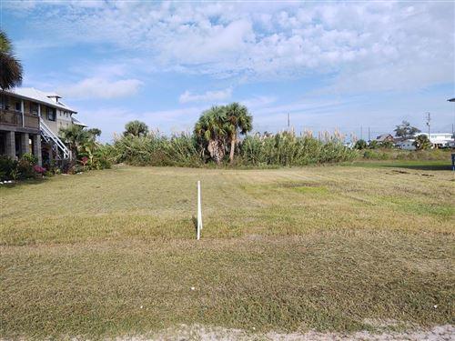 Photo of 102 13TH ST, Mexico Beach, FL 32456 (MLS # 305969)