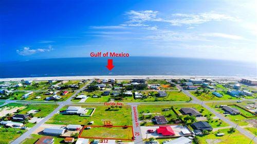 Photo of 204 LOUISIANA DR, Mexico Beach, FL 32456 (MLS # 304970)