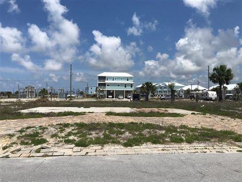 Photo of 118 42ND ST, Mexico Beach, FL 32456 (MLS # 307972)