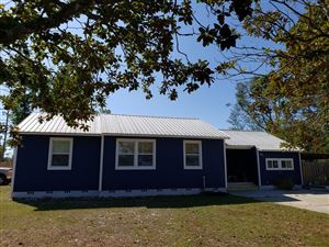 Photo of 620 GARRISON AVE, Port Saint Joe, FL 32456 (MLS # 302984)