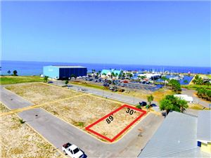 Photo of 2 DOCKSIDE DR, Port Saint Joe, FL 32456 (MLS # 300987)