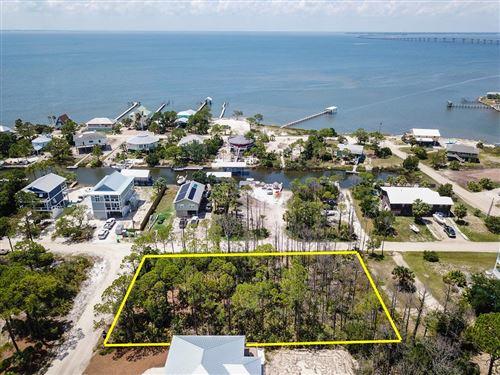 Photo of 708 RANDOLPH ST, Saint George Island, FL 32328 (MLS # 304990)