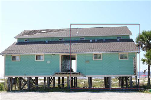 Photo of 6901 HWY 98, Port Saint Joe, FL 32456 (MLS # 305991)