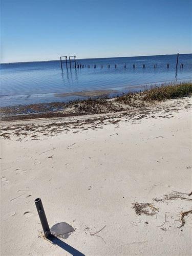 Photo of 2298 HWY 98 E, Carrabelle, FL 32322 (MLS # 306995)