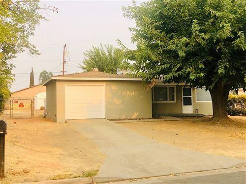 Photo of 6589 N Diana Street, Fresno, CA 93710 (MLS # 565005)