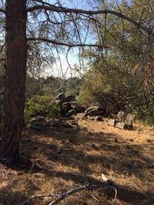 Photo of 0 Mesa Vista Ln, Coarsegold, CA 93614 (MLS # 518007)