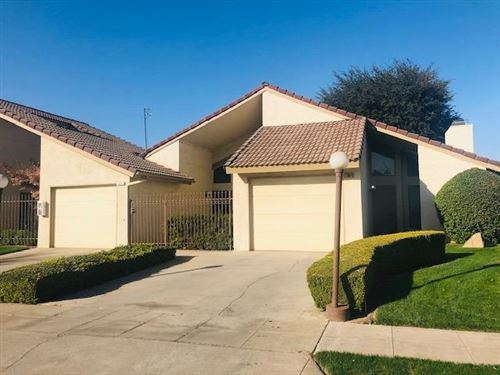 Featured picture for the property 534007